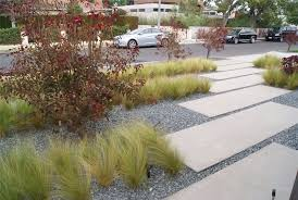 contemporary landscape project pictures gallery landscaping