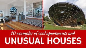 free online home renovation design software free online exterior home design best home design ideas