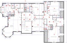 cad house plans as low 1 per plan 5 package 4 value 4000 loversiq