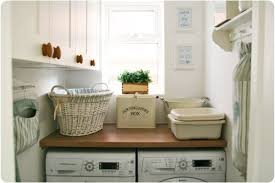 How To Decorate A Laundry Room Various Laundry Room Storage Ideas Which Can Help You Keep Your