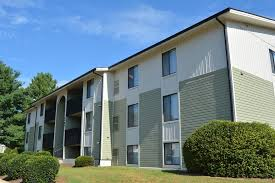 apartment home for rent in lynchburg va 1 bhk walden pond apartment homes lynchburg va apartment finder