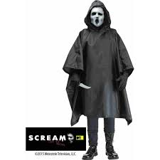scream tv series costume walmart com