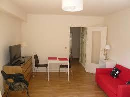 chambre louer orl ans immobilier particulier loiret immobilier professionnel loiret