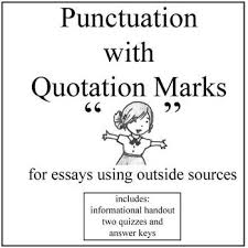 best 25 quotation marks ideas on pinterest work quotation