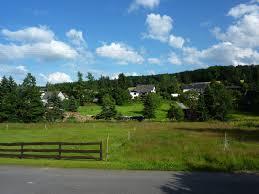 Kauf Eigenheim Grundstück Zum Kauf In Puderbach Vg Udert Hier Könnte Ihr