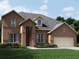 plantation homes floor plans new homes in missouri city tx u2013 meritage homes