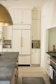 kitchen cabinet interior design ideas beautiful kitchen design ideas to inspire your next renovation
