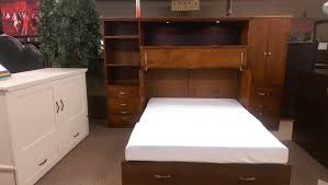 canadian kitchen cabinet manufacturers bc made cabinet beds stanley furniture mattress store