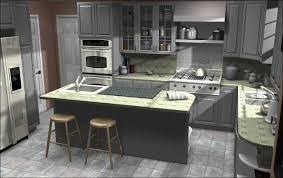 kitchen black kitchen cabinets kitchen wall ideas grey kitchen