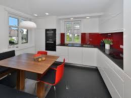 47 luxury u shaped kitchen designs