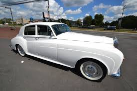 antique rolls royce for sale antique for sale 1964 rolls royce silver cloud in morganville nj