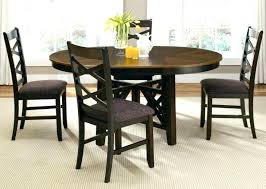small dining table decor ideas small dining table with chairs hangrofficial com