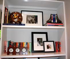 United States Bookshelf Help With Bookshelf Styling Twoinspiredesign