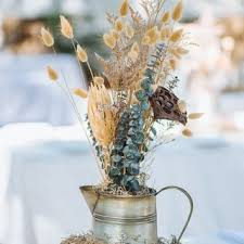 diy wedding centerpiece ideas diy weddings diy wedding ideas