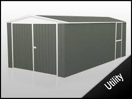 absco sheds cheap sheds