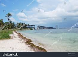 view henry flagler florida east coast stock photo 85064941