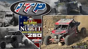 monster truck racing association itp tires pahrump 250 2016 youtube