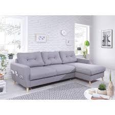 beau canapé pas cher beau canape convertible couchage quotidien minimaliste canapés achat