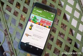 best app for black friday deals the best deals apps android central