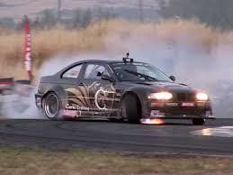 bmw e36 m3 drift bmw m3 gtr e46 drift car with toyota 2jz gte engine bmw m5 forum