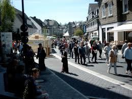 Bad Berleburg Ferienwohnung Baeumner Bad Berleburg Alertshausen Feste Feiern Wie