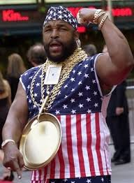 mr t earrings gold rope chains on men archive actuarial outpost