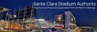 sle business plan recreation center city of santa clara home