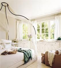 Sle Bedroom Design A Space Needs T 248 Indoor Decor Pinterest