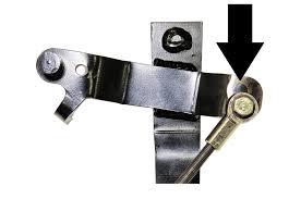 1969 dodge dart mopar a body tech easy 6 speed manual swap