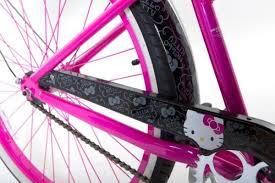 amazon kitty women u0027s cruiser bike 17 frame