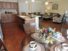 home builders program at gulf tile u0026 cabinetry