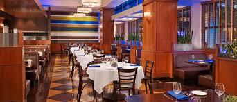 thanksgiving dinner memphis home bleu restaurant u0026 lounge