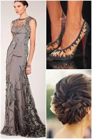 142 best usmc ball hair makeup ideas images on pinterest