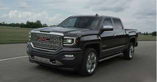 led lights for 2014 gmc sierra 2014 gmc sierra fog light switch wiring diagram