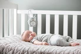 black friday 2017 baby deals best white noise machine black friday 2017 deals u0026 sales