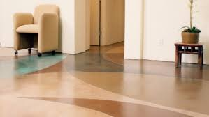 flooring wood flooring options concrete best slabflooring