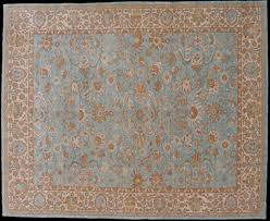 Modern Carpets And Rugs 32 Best Modern Carpets Rugs Images On Pinterest Rugs Carpet