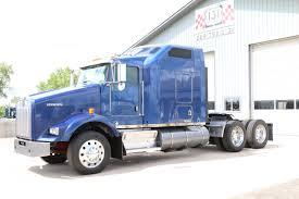 kenworth truck centre 2009 kenworth t800 131 truck sales youtube