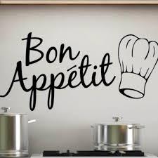 online buy wholesale bon appetit from china bon appetit