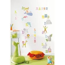 stickers chambre bébé leroy merlin stickers chambre bb leroy merlin cool id al stickers chambre bebe