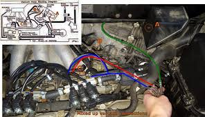 lexus rx300 suspension problems tasty vacuum lines in lexus rx 300 clublexus lexus forum