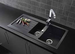 lavello resina come pulire il lavello pulire casa