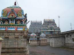 decoration of temple in home thyagaraja temple tiruvarur wikipedia