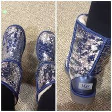 Light Blue Uggs Buying Baby Blue Uggs This Winter Cutest Color Ever Fashion