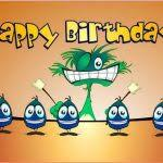 singing text message for birthday singing happy birthday text free simple image gallery