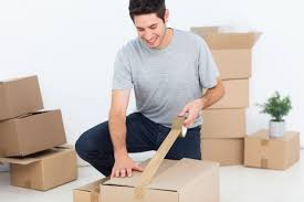 hiring movers hiring a moving company vs renting a moving truck