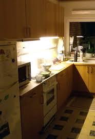 Kitchen Cabinets Lighting Ideas Ikea Under Cabinet Lighting Full Size Of Under Cabinet Lighting