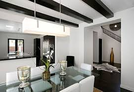 style homes interior