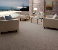 Laminate Flooring Estimate Pleasanton Carpeting Tuftex Carpet Of California Diablo