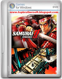 brothersoft free full version pc games samurai ii vengeance game free download full version for pc for